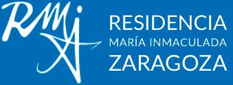 Residencia universitaria de Zaragoza, Inmaculada