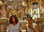 eucaristia-fin-curso-2