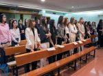 eucaristia-fin-curso-4