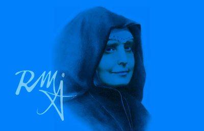 aniversario de nuestra fundadora Vicenta María.