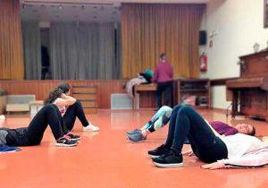 actividad-yoga
